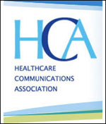 The Healthcare Communications Association (HCA)