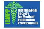 The International Society for Medical Publication Professionals (ISMPP)