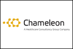 Chameleon Medical Communications